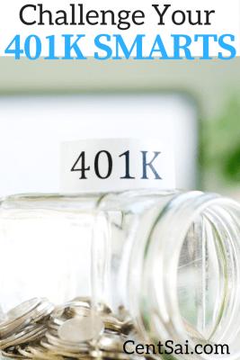 401k plan basics quiz JumpStart National Standard: Investment Standard 1
