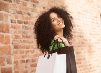 How to Become a Mystery Shopper and Earn Money Mystery Shopping