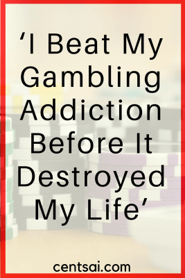 How to beat gambling addiction mobile fortune casino