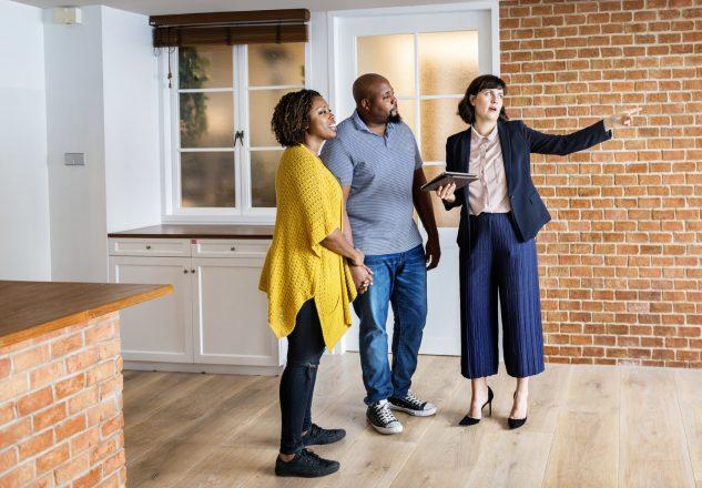 Don't Let Housing Discrimination Catch You Off Guard