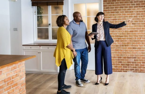 Don't Let Real Estate Discrimination Catch You Off Guard