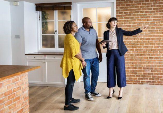 No permita que la discriminación inmobiliaria lo pille desprevenido