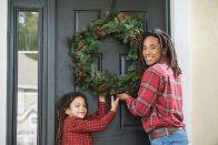 Holidays: Have You Started Preparing for Next December? You Should!
