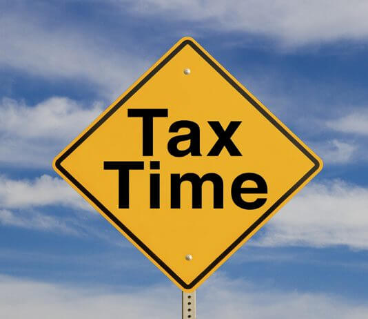 Federal Student Loan Default And Tax Refund Offsets