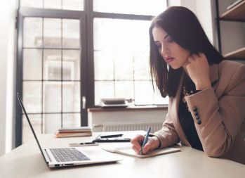 Freelance: Your Real Hourly Rate: 5 Steps to Calculate What You're Really Earning