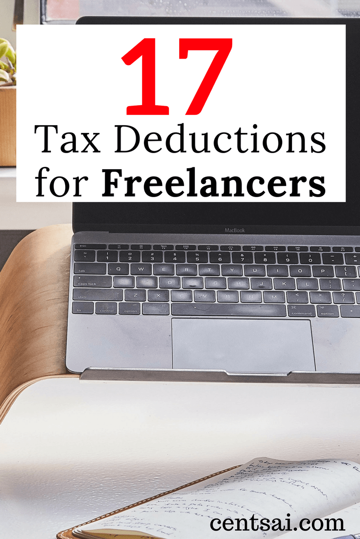 If you're self-employed, you may be eligible for more tax deductions than you think. Here are a few things to keep in mind when doing taxes.