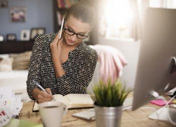 Asset Allocation 101, Part 2: Common Strategies