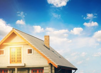 It Makes More Sense to Rent than to be a Homeowner: Here's Why
