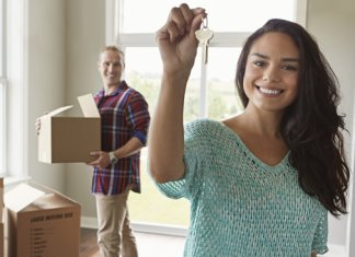 5 Questions to Ask When Renting an Apartment
