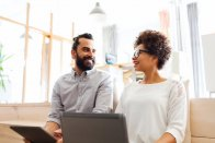 9 Smart Side Hustle Ideas for Extroverts