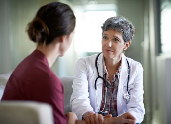 Mental Health Awareness Month: When Should You Go on Medication?