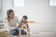 The Top 3 Tips to Find the Best Babysitters in Town