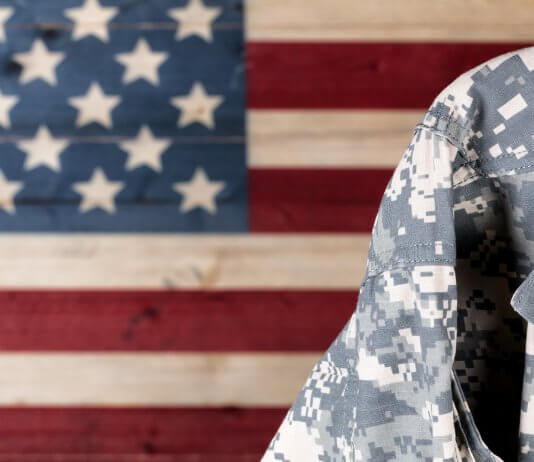Why Should I Join the Military?