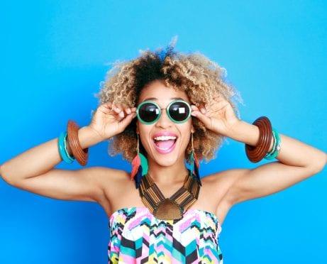 How to Become a Brand Ambassador or Social Influencer