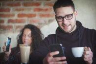 Wish Upon an App: 6 Tools Freelancers Wish They Had