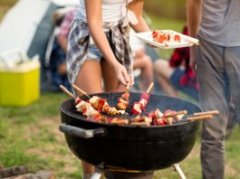 Memorial Day BBQ: What's Cheaper – Trader Joe's or Whole Foods?