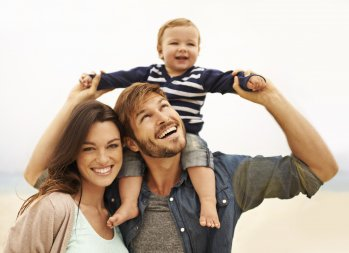 Traveling with a Baby: Can You Travel Frugally With a Baby in Tow?