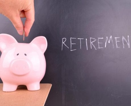 Extreme Frugality Isn't the Best Way to Reach Financial Independence