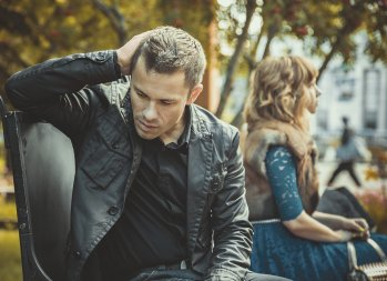 Financial Infidelity, Financial Abuse in Relationships: The Epidemic is Worse Than We Thought