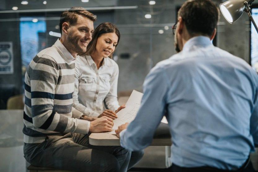 Do I Need a Financial Adviser? Tips for New Investors   CentSai