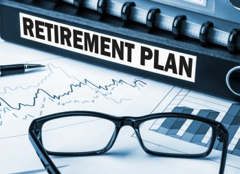 The 3 Best Retirement Plans for Self-Employed Workers - saving for retirement when self-employed, freelancer retirement plan
