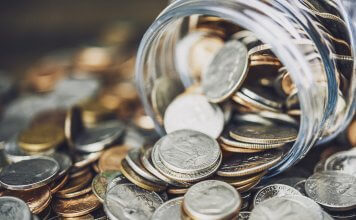 6 Quick Ways to Save Money, Even When You're Deep in Debt