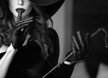 What Is Financial Domination? When Women Are Top - financial dominant, cash slave