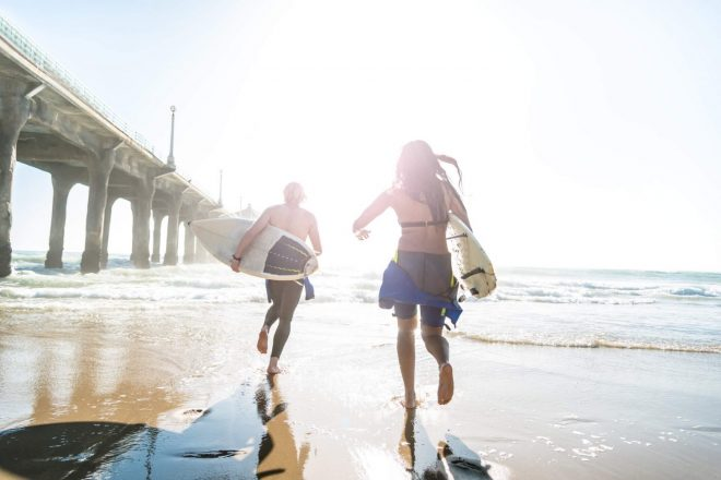 Staycation Fun: 8 Cheap Things to Do in Los Angeles