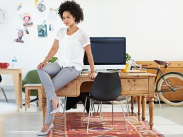 How to Be a Virtual Assistant and Make Money From Home - virtual assistant work