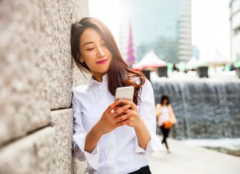 Pay-as-You-Go Cell Phone Plans: A Smarter Choice - cell phones pay as you go - pay monthly phones