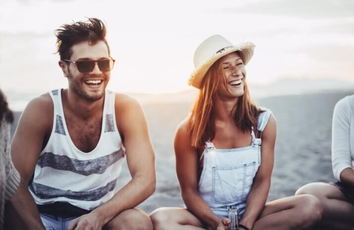 13 Free Ways to De-stress That Won't Detox Your Wallet