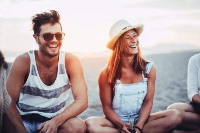 13 Ways to De-Stress That Won't Lighten Your Wallet