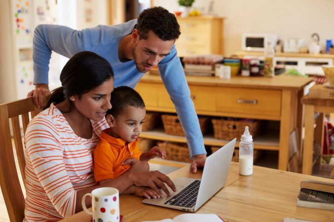 What is CHIP Health Insurance? A Guide to Family Medicaid