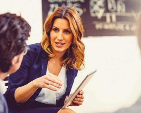The Self-Employed Guide to Small-Business Debt Collection