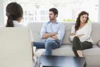 Is Couples Counseling Worth It? A Cost-Benefit Analysis - couples counseling cost - do I need couples counseling