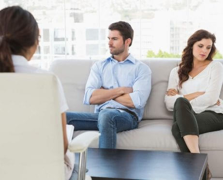 Is Couples Counseling Worth It? A Cost-Benefit Analysis