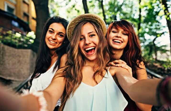 How Much Do Sororities Cost? The Real Price of Going Greek - sorority costs