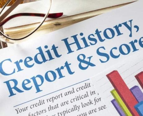 What Is a Credit Report and Why Is It Important?