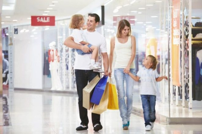 Money Lessons for Kids: Leading an Ethically Frugal Lifestyle