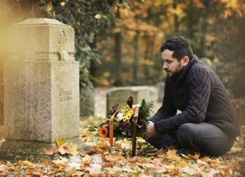 Debt After Death: My Grandfather Still Owed $10,000 When He Passed - what happens to debt after death - can you inherit debt?
