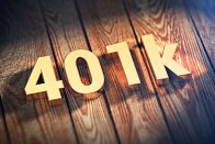A 401(k) Retirement Plan: The Perfect Wealth-Building Tool - employer 401(k) match - benefits of a 401(k) plan