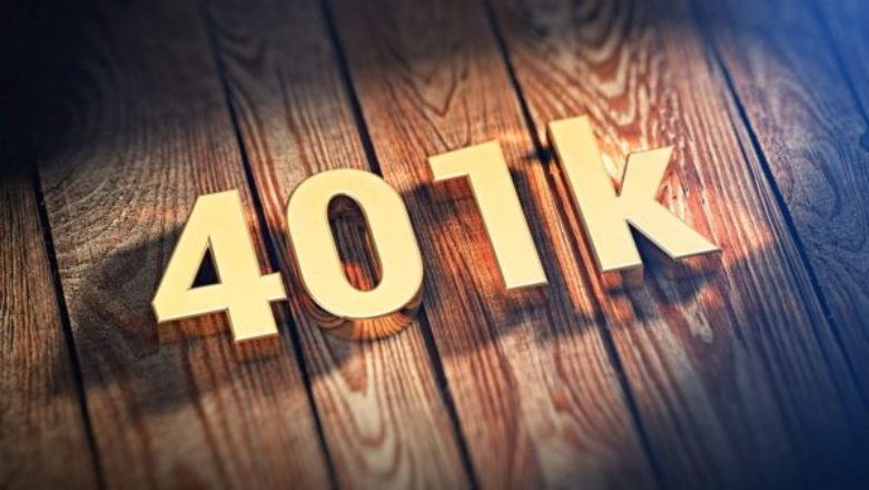A 401(k) Retirement Plan: The Best Wealth-Building Tool