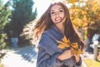 5 Seasonal Side Hustle Ideas to Make More Money This Fall - a good side hustle - good side hustles