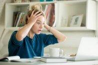 Don't Let Your Side Hustle Taxes Surprise You! - side hustle taxes - self-employment taxes
