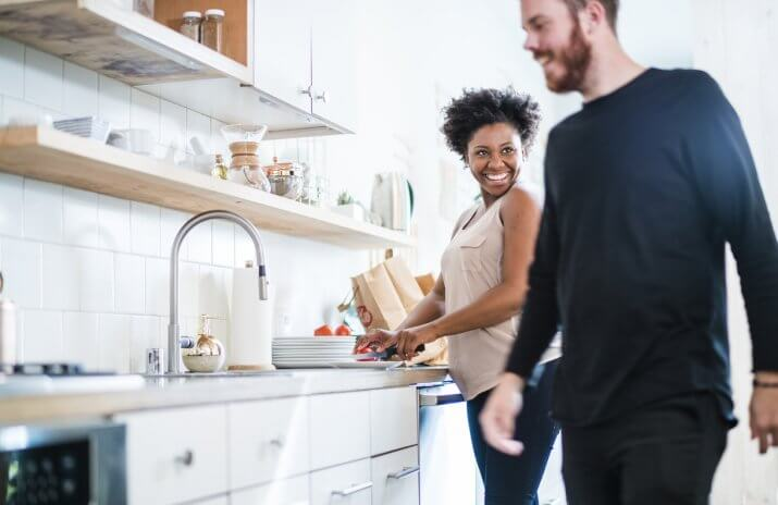 Life Essentials: How to Save Money on Food, Gas, and Rent - how to save money on gas - how to save money on rent