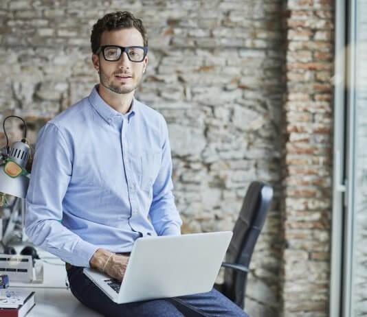 6 Freelancer Insurance Needs That People Often Forget - self-employed insurance plans - self-employed insurance options