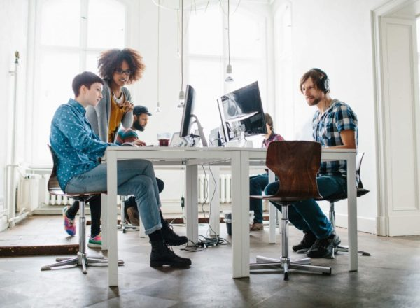 Are Coding Boot Camps Worth It?