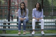 How Two Cousins Turned Social Activism Into a Tutoring Business - starting a tutoring business - quitting your job to start a business