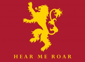 A Lannister Always Pays His Debts – and So Should You! - the iron bank of braavos - Lannister debts
