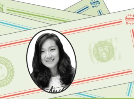Learn Finance the Fun Way With 'Min Fin'